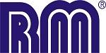 logo_ariston