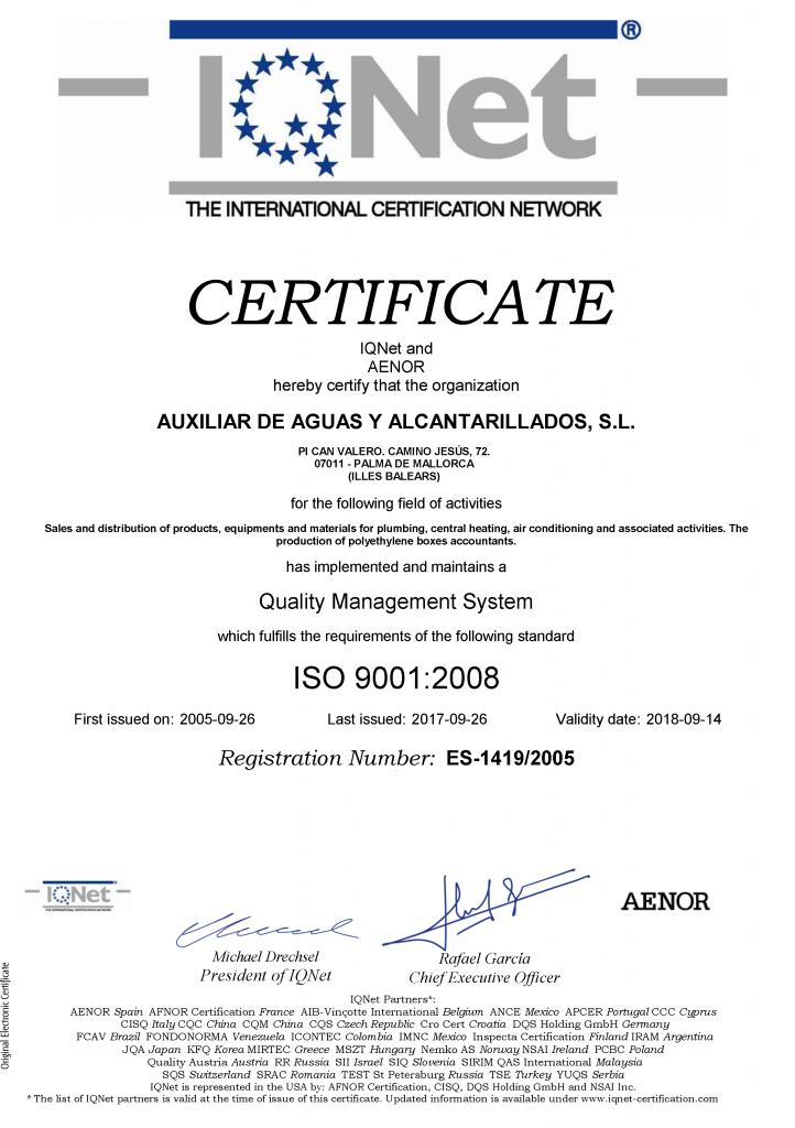 certificado22