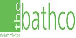 logo thebath