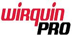 logo-wirquibn